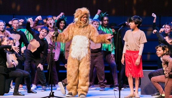 Stanley_Student_Share_Jungle_Book_Troy_Grover_578w.jpg